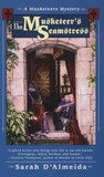 The Musketeer's Seamstress (A Musketeers Mystery, #2)