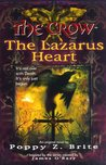 The Crow: The Lazarus Heart