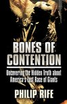 Bones of Contention: Uncovering the Hidden Truth about America's Lost Race of Giants