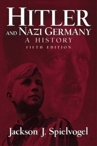 On hitlers mountain book review