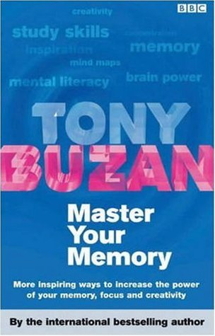 how to master your memory book pdf
