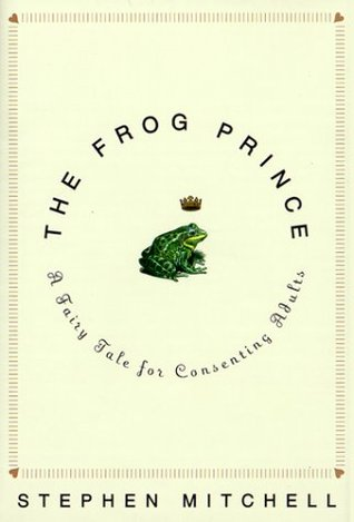 Free download The Frog Prince: A Fairy Tale for Consenting Adults PDF