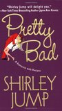 Pretty Bad (Recipes with Romance, #5)