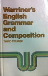 English Grammar and Composition: Third Course