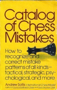 Catalog+Chess+Mistakes