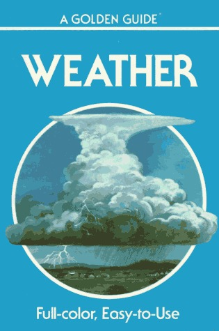 Weather by Paul E. Lehr