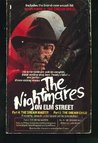 The Nightmares on Elm Street by Joseph Locke