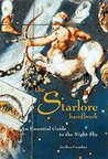 The Starlore Handbook: An Essential Guide to the Night Sky