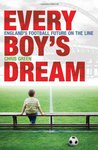 Every Boy's Dream by Chris   Green
