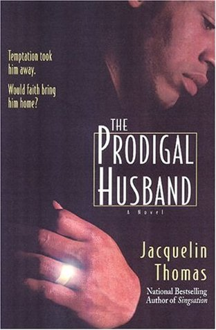 The Prodigal Husband (New spirit)