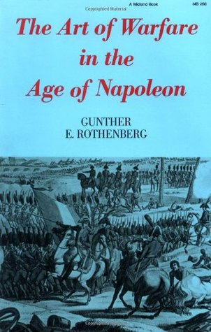 the age of napoleon book review