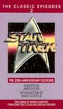 Star Trek: The Classic Episodes, Vol. 2 - The 25th-Anniversary Editions