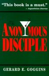 The Anonymous Disciple