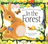 In the Forest: A Nature Trail Book