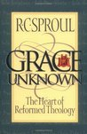 Grace Unknown: Th...