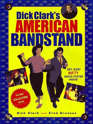 Dick Clark's American Bandstand by Dick Clark