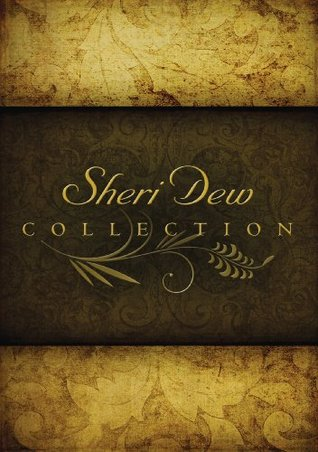 Sheri Dew Collection