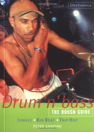 The Rough Guide to Drum