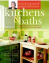 Debbie Travis' Painted House Kitchens & Baths: More Than 50 Innovative Projects for an Exciting New Look at Any Budget