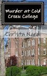 Murder at Cold Creek College (Cold Creek #1)