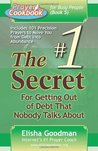 Prayer Cookbook for Busy People (Book 5): #1 Secret for Getting Out of Debt That Nobody Talks About
