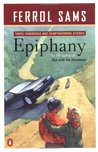 Epiphany: Stories