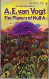 The Players of Null-A