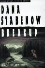 Breakup (Kate Shugak, #7)