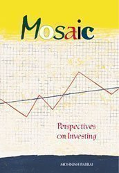 Mosaic: Perspectives on Investing