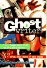 Ghostwriter Detective Guide : Tools and Tricks of the Trade (Ghostwriter Ser.)