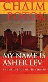 My Name Is Asher Lev