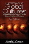 Understanding Global Cultures: Metaphorical Journeys Through 28 Nations, Clusters of Nations, and Continents