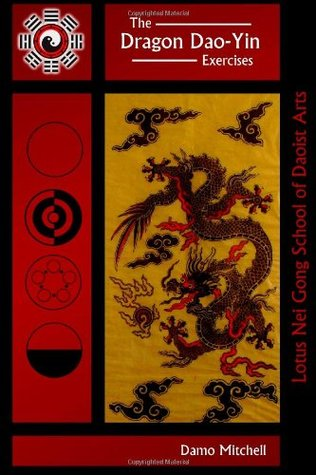 The Dragon Dao-Yin Exercises