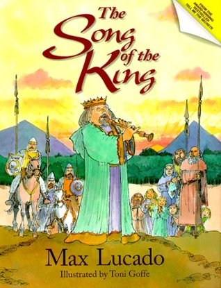 The Song of the King