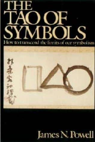 The Tao of Symbols