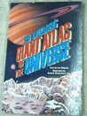 Children's Giant Atlas of the Universe