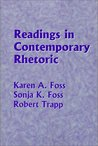 Readings in Contemporary Rhetoric