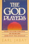 God-Players