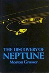 The Discovery of Neptune