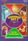 Wanna Bet?: Science Challenges to Fool You