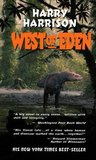 West of Eden (West of Eden, #1)