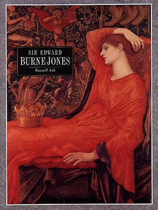 Download for free Sir Edward Burne Jones PDF by Russell Ash