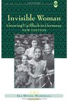 Invisible Woman (New Directions in German-American Studies)