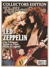 Rolling Stone Led Zeppelin Collectors Edition Jimmy Page Robert Plant Ultimate Guide to Their Music and Legend