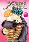 Kizuna: Bonds of Love: Book 3