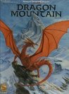Dragon Mountain (Advanced Dungeons & Dragons, 2nd Edition)