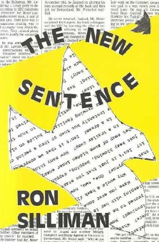 The New Sentence