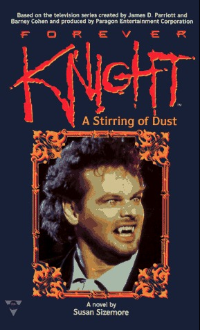 Forever Knight by Susan Sizemore
