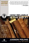 How Reliable is the Bible?