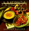 The Vegetarian Table: America